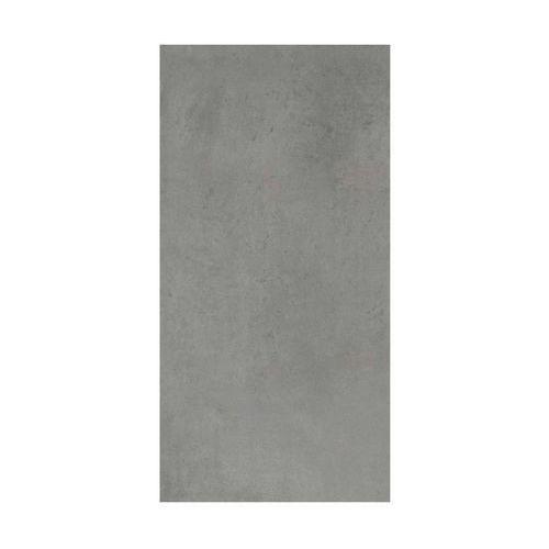 Star gres Gres szkliwiony street grey 31 x 62 (5905957079206)