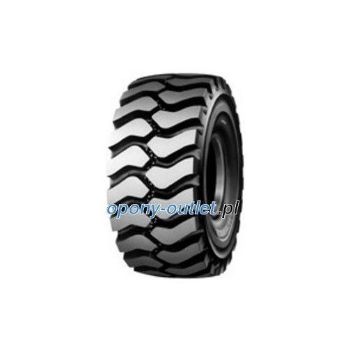 Bridgestone  vsdt ( 29.5 r25 216a2 tl )