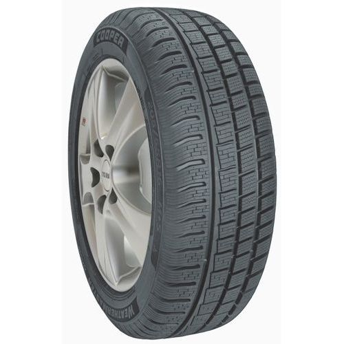 Cooper Weather-Master Snow 205/65 R15 94 H