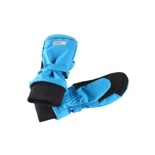 Rękawice zimowe narciarskie 1palczaste Reima Reimatec Suunta niebieski - 7470