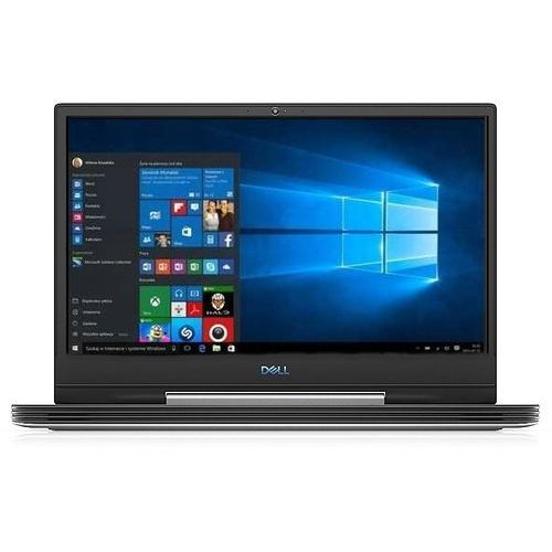 Dell Inspiron 5590-6007