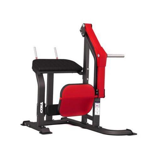Maszyna siłowa TKO Rear Kick 909PLAB (0708650600631)