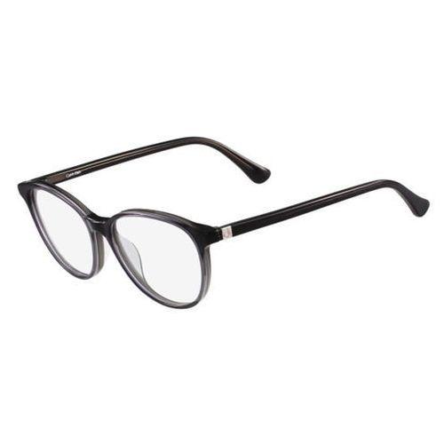 Okulary Korekcyjne CK 5917 040