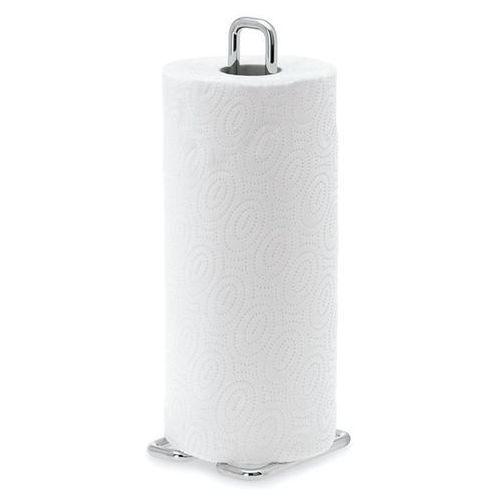 - stojak na papier - wires marki Blomus