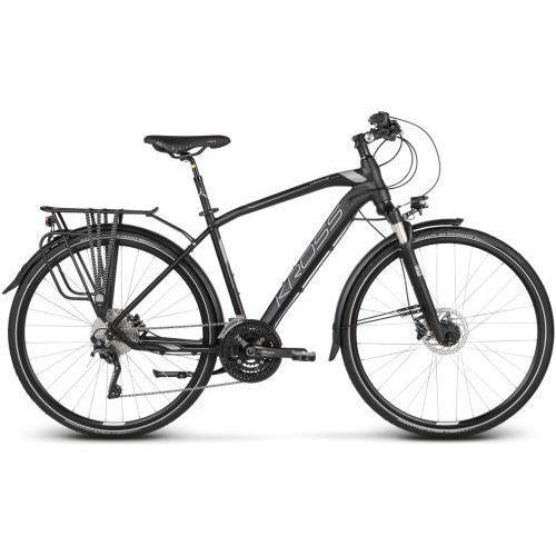 Kross Rower trans 11.0