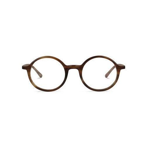 Okulary korekcyjne capri b158 marki Arise collective