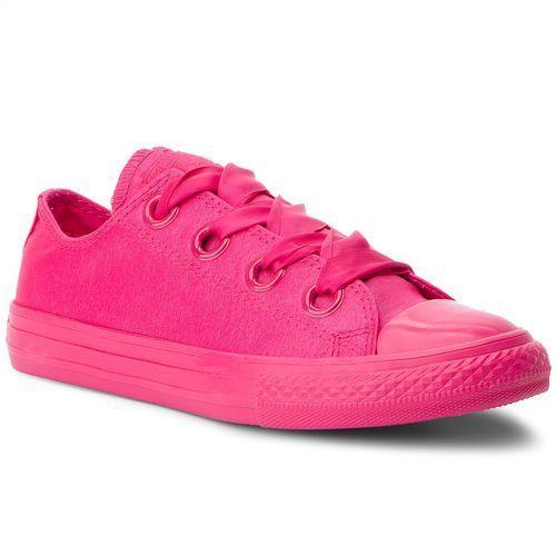 1e866f1164e20 Damskie obuwie sportowe Producent: Converse, Rozmiar: 35.5, Rozmiar ...
