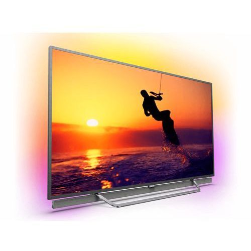 TV LED Philips 55PUS8602