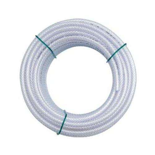 Vorel Wąż pneumatyczny 81521