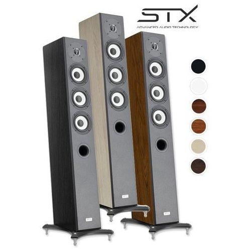 Kolumny głośnikowe STX Electrino 200 (5902633884772)