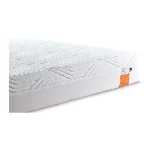 Materac ® original supreme 180x200 cm cooltouch marki Tempur