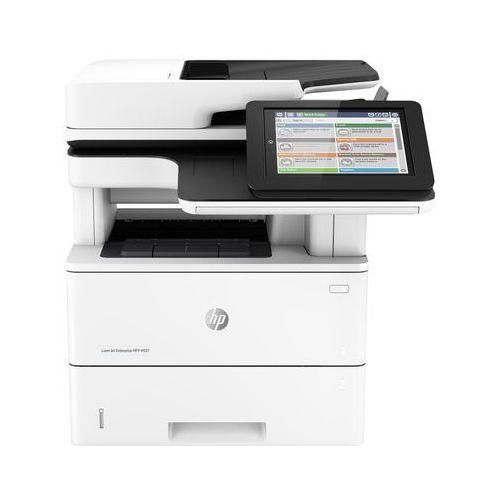 HP LaserJet M527c ### Gadżety HP ### Eksploatacja -10% ### Negocjuj Cenę ### Raty ### Szybkie Płatności ### Szybka Wysyłka