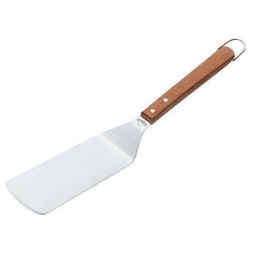 Kuchenprofi - Texas - łopatka do grilla, 47,50 cm (4007371060981)