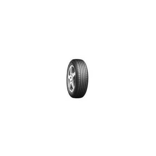 Nexen N Blue Eco SH01 165/70 R14 81 T
