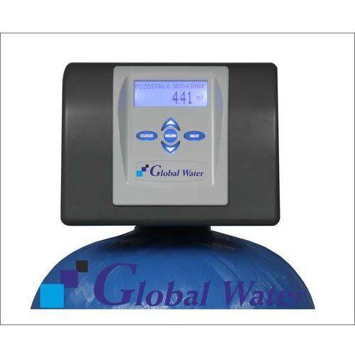 Odżelaziacz wody clack pallas 1354 aq marki Global water