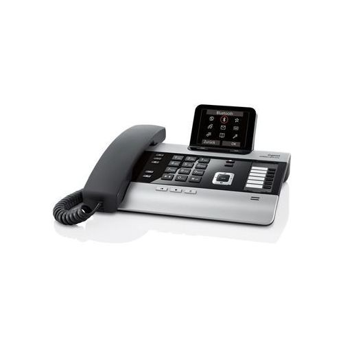 Telefon siemens  dx800a od producenta Gigaset