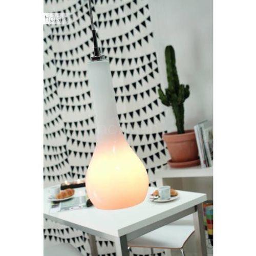 ripasso lampa wisząca biały, 1-punktowy - nowoczesny - obszar wewnętrzny - ripasso - czas dostawy: od 2-3 tygodni marki Nordlux