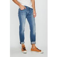 Levi's - Jeansy 502, jeans