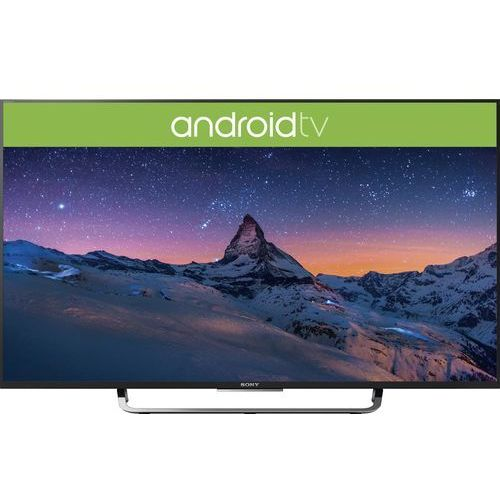 TV LED Sony KD-49X8309