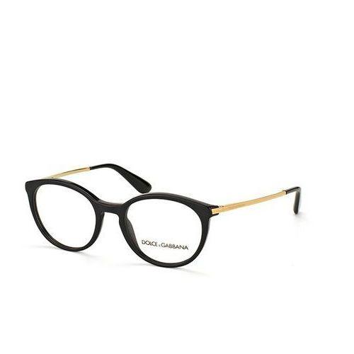 Dolce & Gabbana DG 3242 501, kup u jednego z partnerów