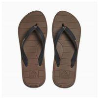 Reef Japonki - switchfoot lx tan (tan) rozmiar: 42