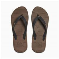Reef Japonki - switchfoot lx tan (tan) rozmiar: 43