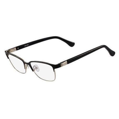 Okulary Korekcyjne CK 5431 001