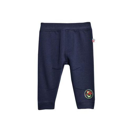 Blue Seven - Spodnie dziecięce 62-86 cm.