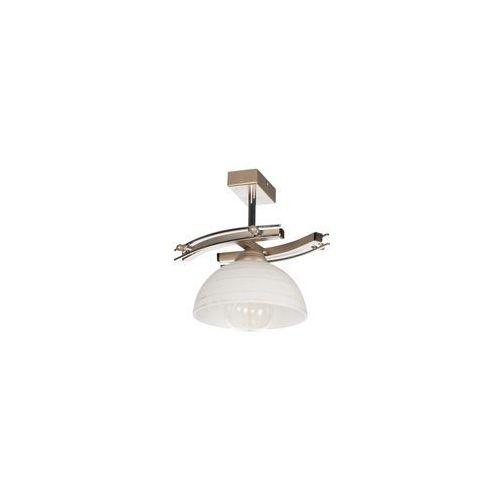 Lampex Lampa sufitowa nida (5902622115511)