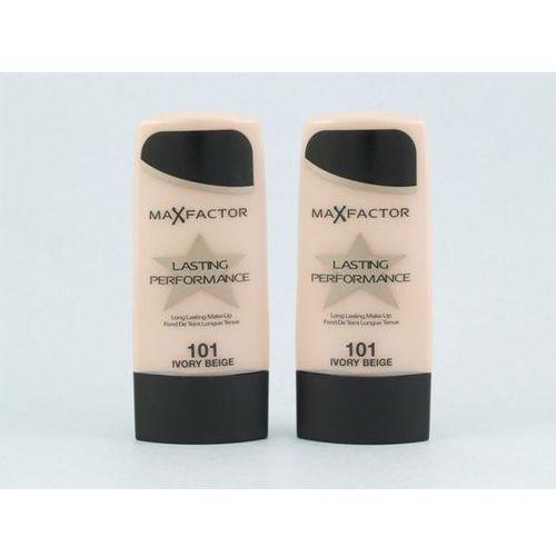 lasting performance 101 ivory beige 35 ml - max factor lasting performance 101 ivory beige 35 ml marki Max factor