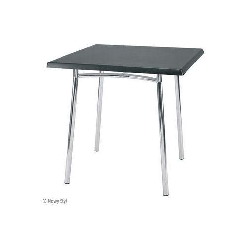 Podstawa stołu TIRAMISU TABLE, NS-TI-TA