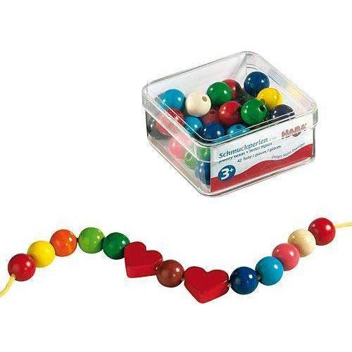 Haba Nawlekanka assortment (4010168021003)