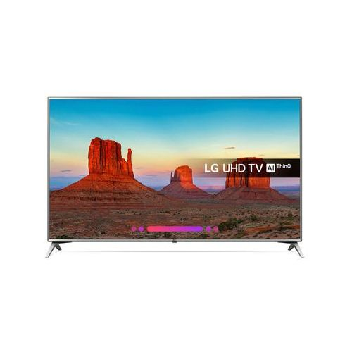 TV LED LG 70UK6500