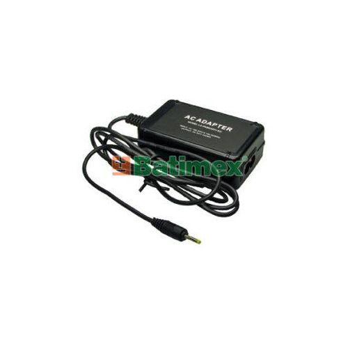Panasonic VSK0325 / Fuji AC-3VN zasilacz sieciowy 3.0V 2.0A (Batimex)