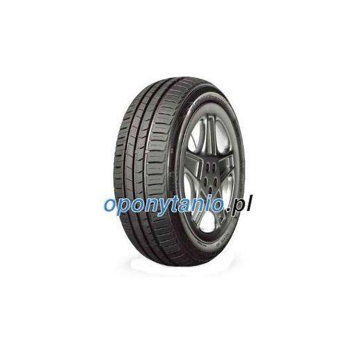 Tracmax X Privilo TX 2 165/55 R13 70 H