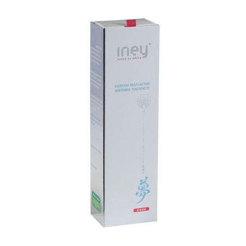 Maruzen pharmaceuticals co.&ltd. Japońska pasta do zębów iney dream