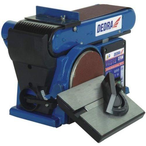 Dedra DED7718 - produkt w magazynie - szybka wysyłka!, DED7718