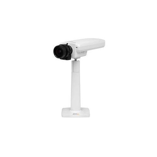 Kamera IP Axis P1365 Mk II (0897-041) Darmowy odbiór w 20 miastach!, 0897-041