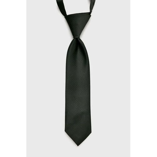 - krawat dziecięcy marki Name it