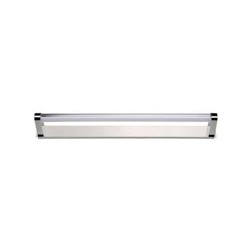 Lucide 39211/10/11 - LED kinkiet łazienkowy ALPA-LED LED/10W/230V, 39211/10/11