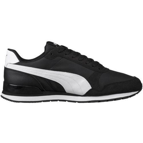 Buty Puma ST Runner 36527801