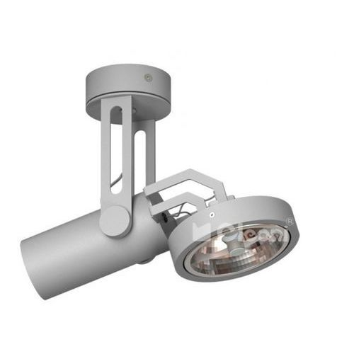 Reflektorek galeon m2sh qr111, t022m2sh+ marki Cleoni