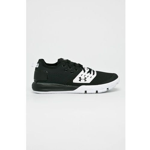 Under Armour - Buty Charged Ultimate 3.0