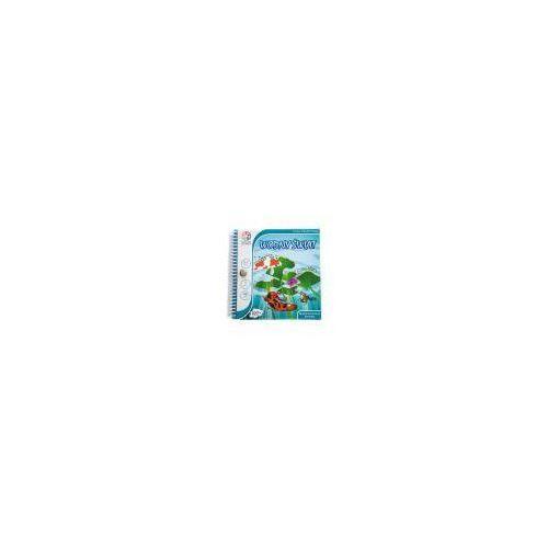 Smart Games - Wodny świat (Edycja Polska)