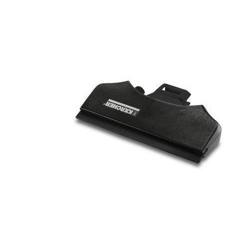 Karcher Akcesorium do myjki okiennej mała ssawka 2.633-112.0 (170 mm) (4039784917811)