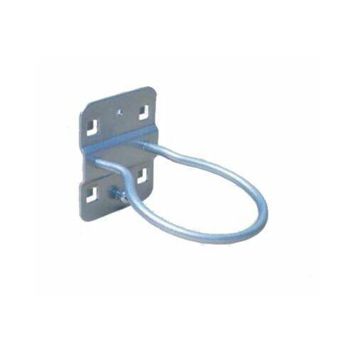 Zawieszka na urządzenie fi 60 mm do wózków WWT i szaf warsztatowych, SD2/S2 185D