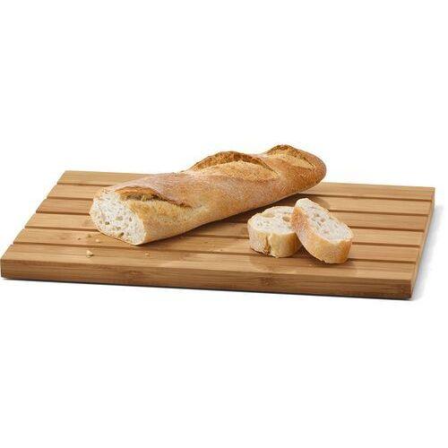 Zack - Deska do krojenia chleba Panas