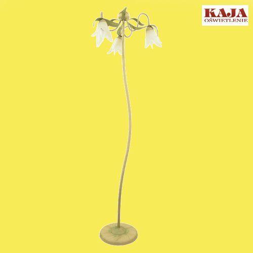 Lampa stojąca K-685 z serii Finezja (5901425502771)