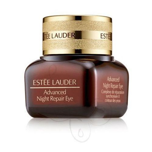 Estee Lauder Advanced Night Repair Eye15ml Unbox