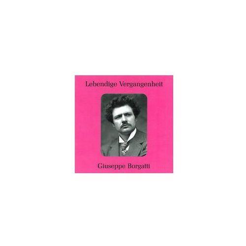 Complete Recordings / Arien